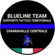 Calabria – Catanzaro – Chiaravalle Centrale