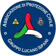 Campania – Salerno – Ispani – Protezione Civile G.L. Ispani