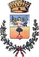 Campania – Salerno – Olevano sul Tusciano – Comune