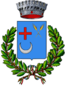 Liguria – La Spezia – Luni – GC