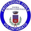 Piemonte – Torino – Favria – GC Protezione Civile