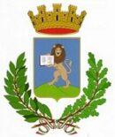 Puglia – Foggia – San Marco in Lamis – Comune