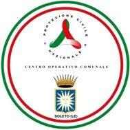 Puglia – Lecce – Soleto - N.E.R. Nucleo Emergenza Radio Soleto - Protezione Civile O.d.V.