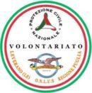 Puglia – Leverano – Protezione Civile Leverano – Associazione Lima Bravo ODV