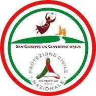 Puglia – Copertino