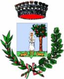 Sardegna – Cagliari – San Vito – COMUNE