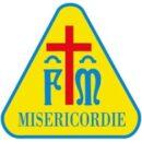 Sicilia – Catania – Misericordia S. Maria di Ognina