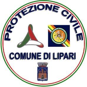 Sicilia – Messina – Lipari – GC
