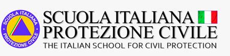Scuola italiana Protezione Civile